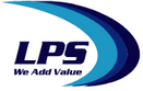 LPS Accountants London