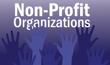 non profits