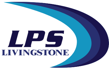 LPS Livingstone Chartered Accountants