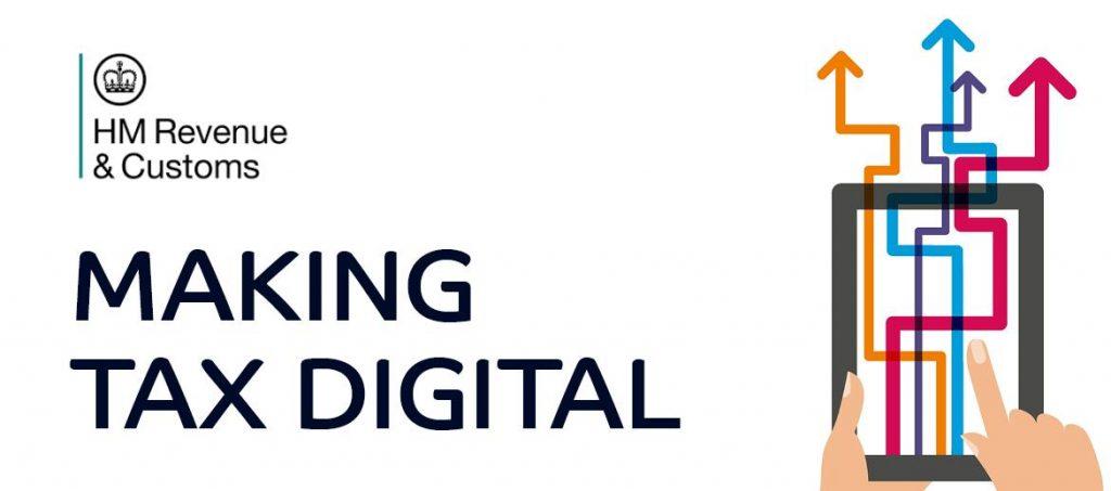 making_tax_digital lps