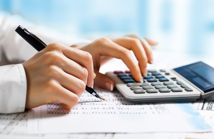 Small Businesses Consultancy and Tax: