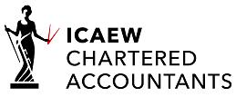 ICAEW_CharteredAccountants_BLK_RGB (1) (1)