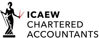 LPS Livingstone Chartered Accountants